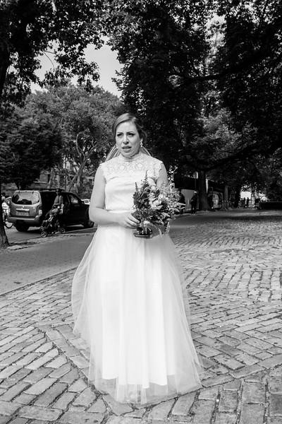 Central Park Wedding - Cati & Christian (12)