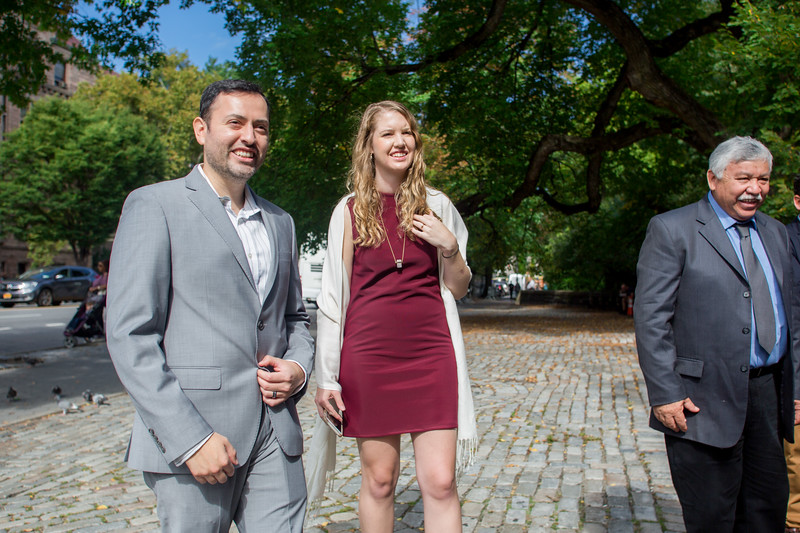 Central Park Wedding - Cati & Christian (10)
