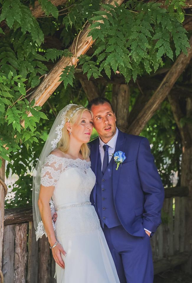 Central Park Wedding - Charlotte & Nathan-153
