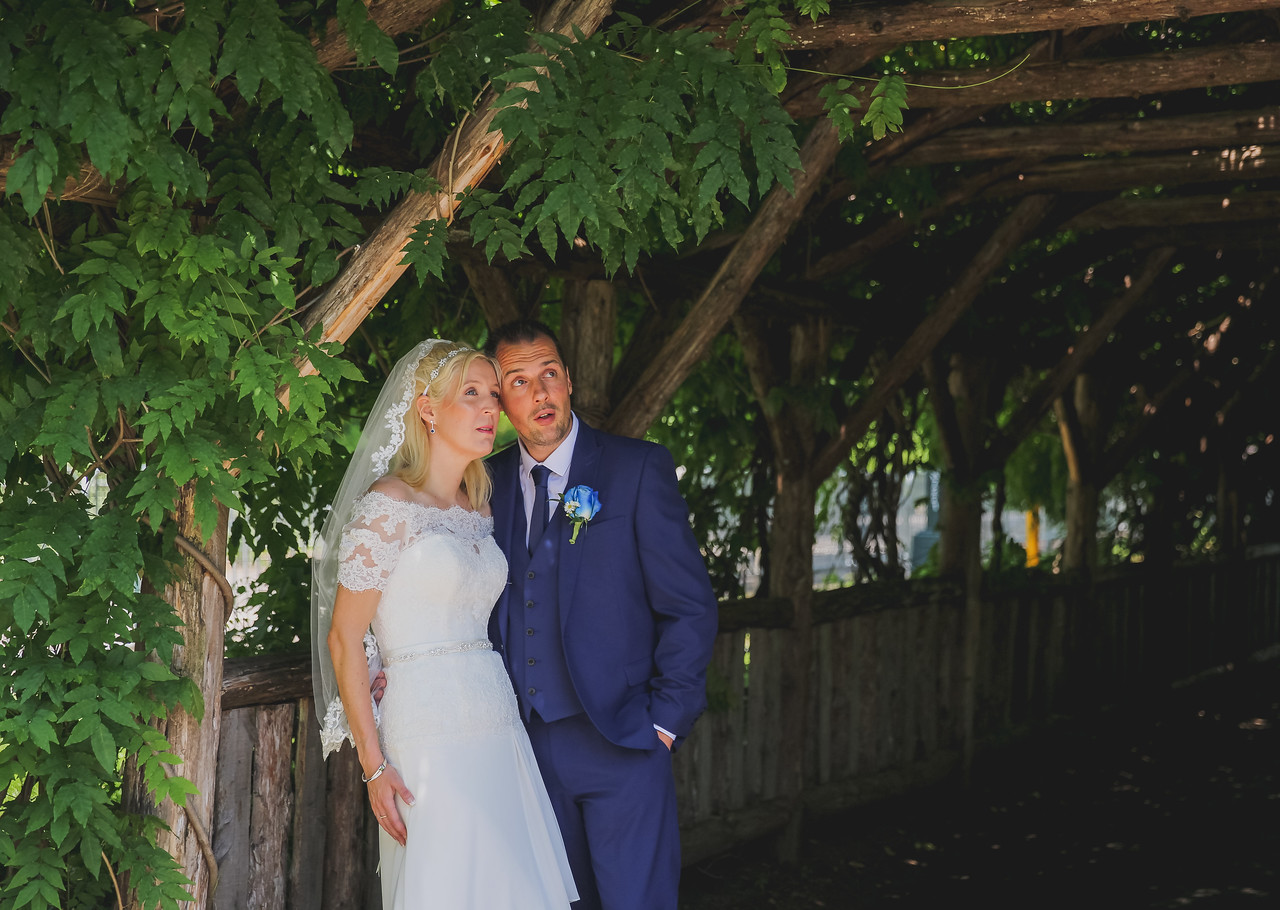 Central Park Wedding - Charlotte & Nathan-154