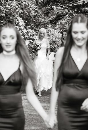 Central Park Wedding - Charlotte & Nathan-2
