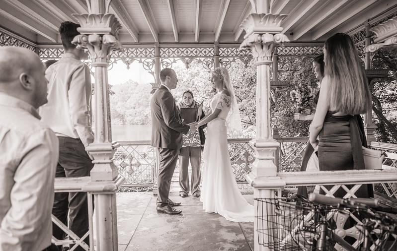 Central Park Wedding - Charlotte & Nathan-10