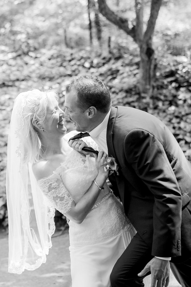 Central Park Wedding - Charlotte & Nathan-192