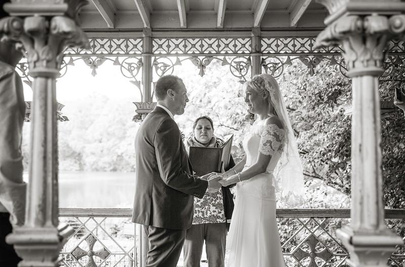Central Park Wedding - Charlotte & Nathan-12