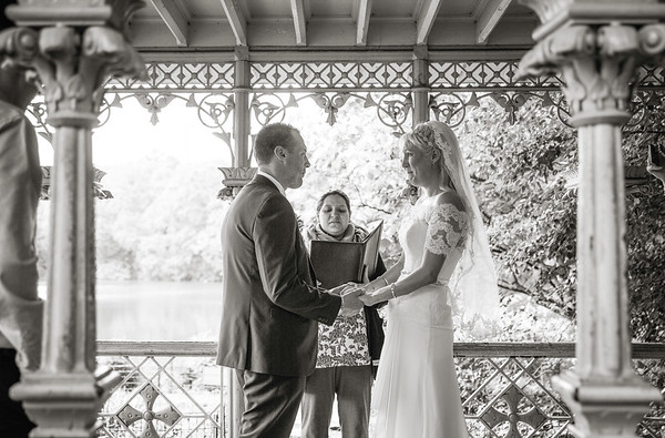 Central Park Wedding - Charlotte & Nathan-12