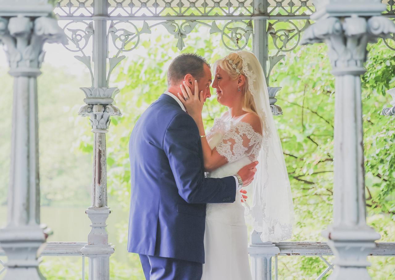 Central Park Wedding - Charlotte & Nathan-29