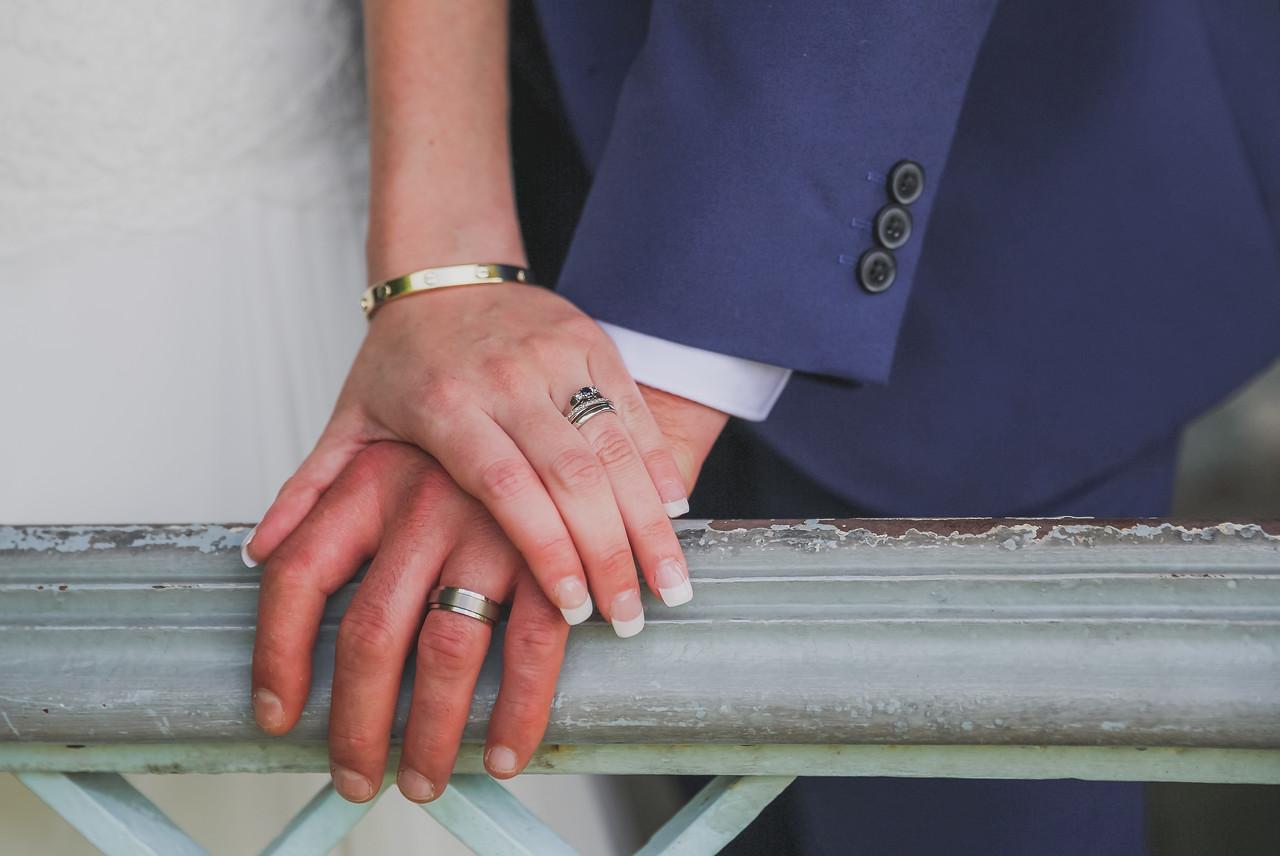 Central Park Wedding - Charlotte & Nathan-108