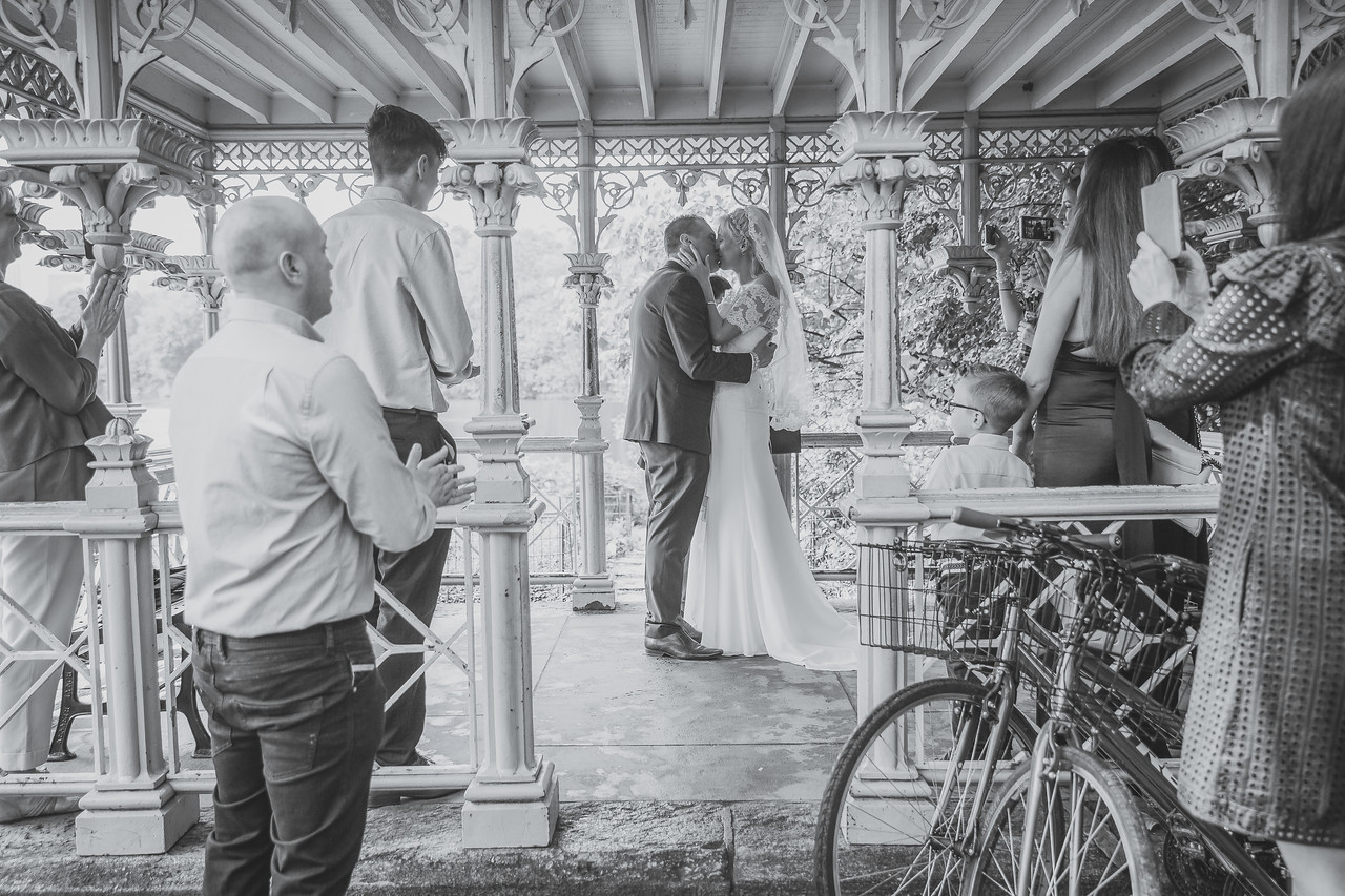 Central Park Wedding - Charlotte & Nathan-26