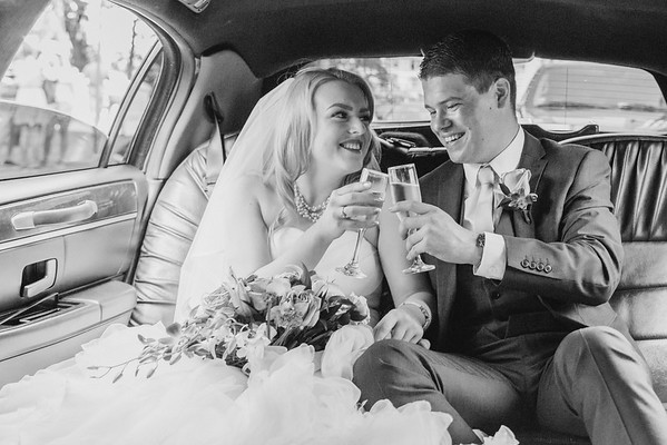 Central Park Wedding - Charlotte & Stephen-18