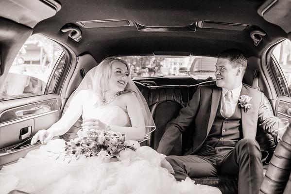 Central Park Wedding - Charlotte & Stephen-24