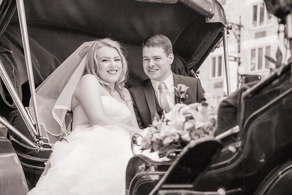 Central Park Wedding - Charlotte & Stephen-10