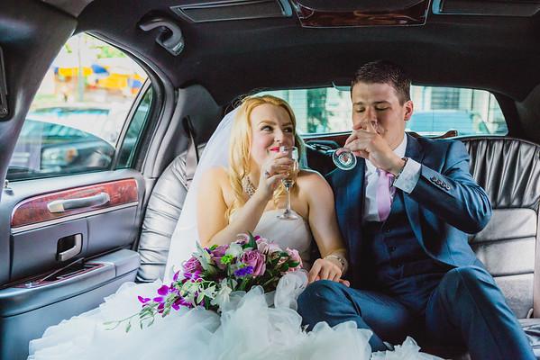Central Park Wedding - Charlotte & Stephen-19