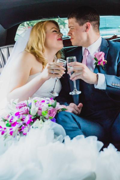 Central Park Wedding - Charlotte & Stephen-22