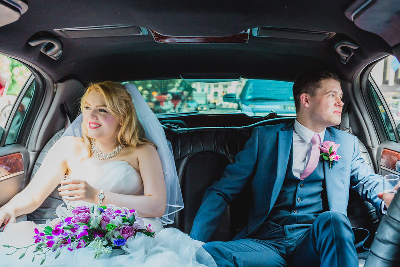 Central Park Wedding - Charlotte & Stephen-23