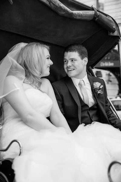 Central Park Wedding - Charlotte & Stephen-5