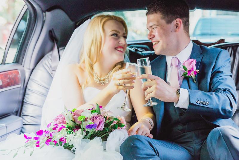 Central Park Wedding - Charlotte & Stephen-17