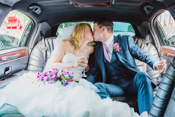 Central Park Wedding - Charlotte & Stephen-25