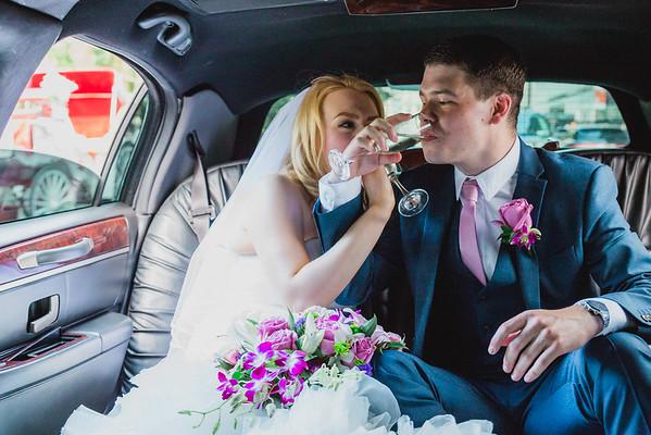 Central Park Wedding - Charlotte & Stephen-20