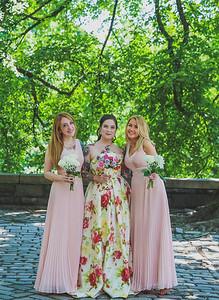 Central Park Wedding - Dan & Jen-10