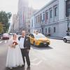 Central Park Wedding - David & Kim-211