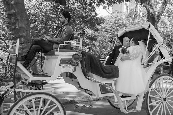 Central Park Wedding - David & Kim-18
