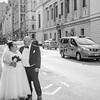 Central Park Wedding - David & Kim-213