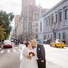 Central Park Wedding - David & Kim-214