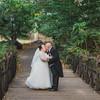 Central Park Wedding - David & Kim-205