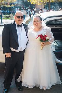 Central Park Wedding - David & Kim-3