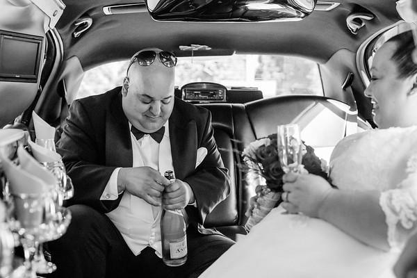 Central Park Wedding - David & Kim-22