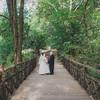 Central Park Wedding - David & Kim-204