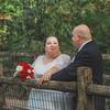 Central Park Wedding - David & Kim-201