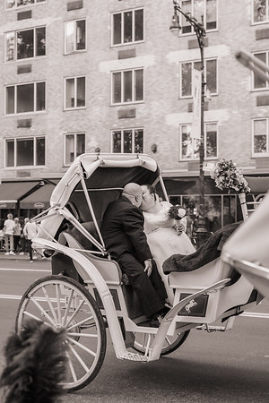 Central Park Wedding - David & Kim-10