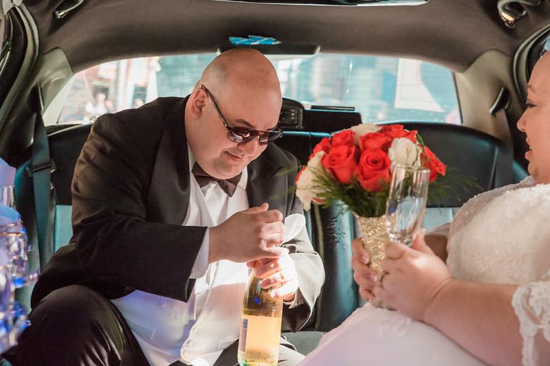 Central Park Wedding - David & Kim-20