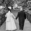 Central Park Wedding - David & Kim-203