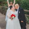 Central Park Wedding - David & Kim-210