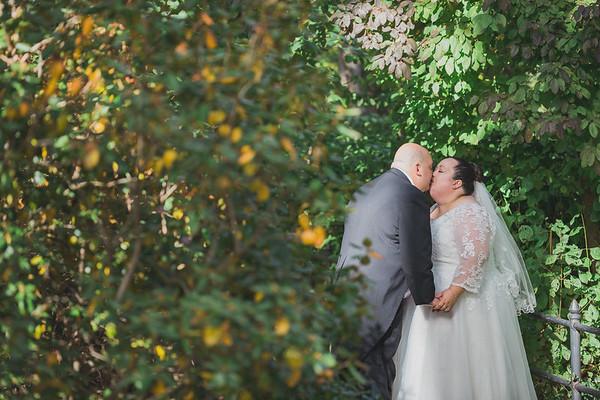 Central Park Wedding - David & Kim-161