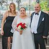 Central Park Wedding - David & Kim-134