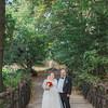 Central Park Wedding - David & Kim-207