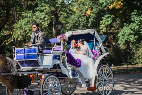 Central Park Wedding - David & Kim-12