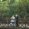 Central Park Wedding - David & Kim-197