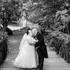 Central Park Wedding - David & Kim-206