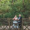 Central Park Wedding - David & Kim-200