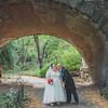 Central Park Wedding - David & Kim-196