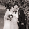 Central Park Wedding - David & Kim-209