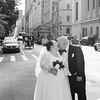 Central Park Wedding - David & Kim-215