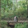 Central Park Wedding - David & Kim-199
