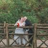 Central Park Wedding - David & Kim-198