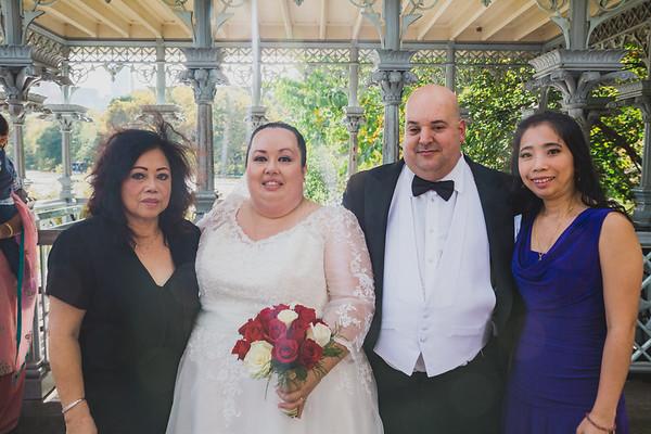 Central Park Wedding - David & Kim-131