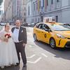 Central Park Wedding - David & Kim-212